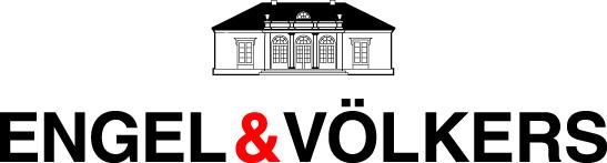 Engel-Voelkers Logo_JPG