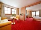Hotel associati