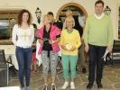 Tornei Golf Club Petersberg