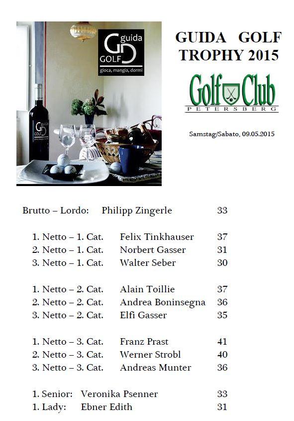 2015-Guida-Golf-Premiati