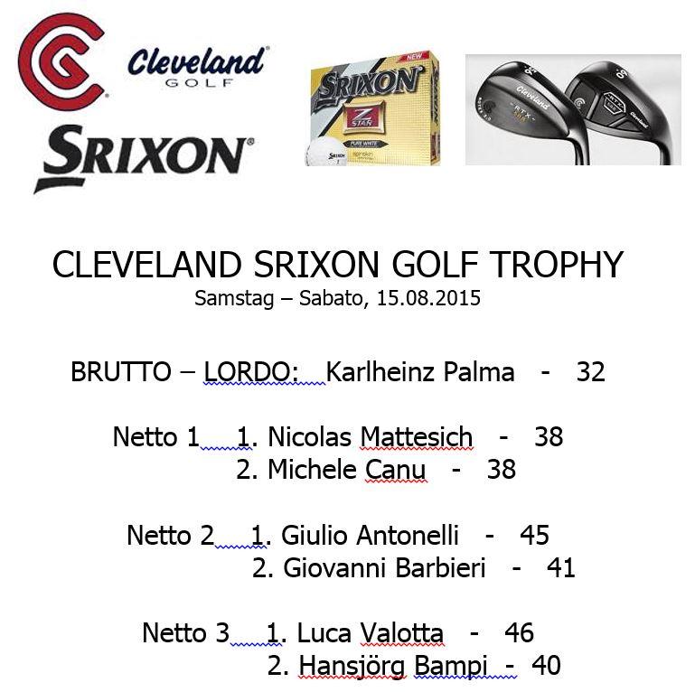 Cleveland-srixon-premiati