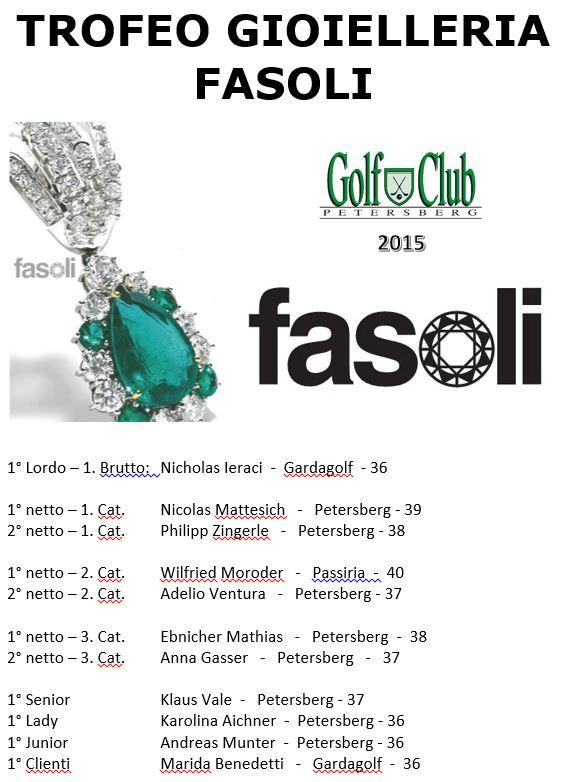 Fasoli-21