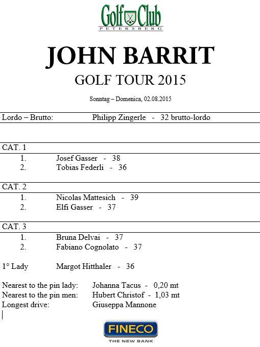 John-Barrit-Tour-premiati
