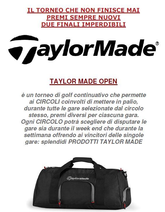 Taylor-made-gara-1