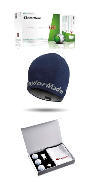 Taylor-made-gara-2