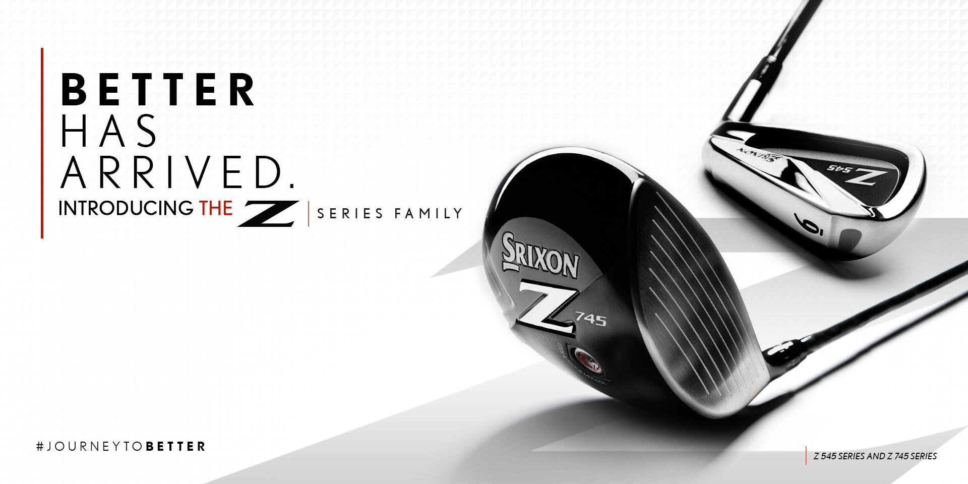 z-series clubs_2