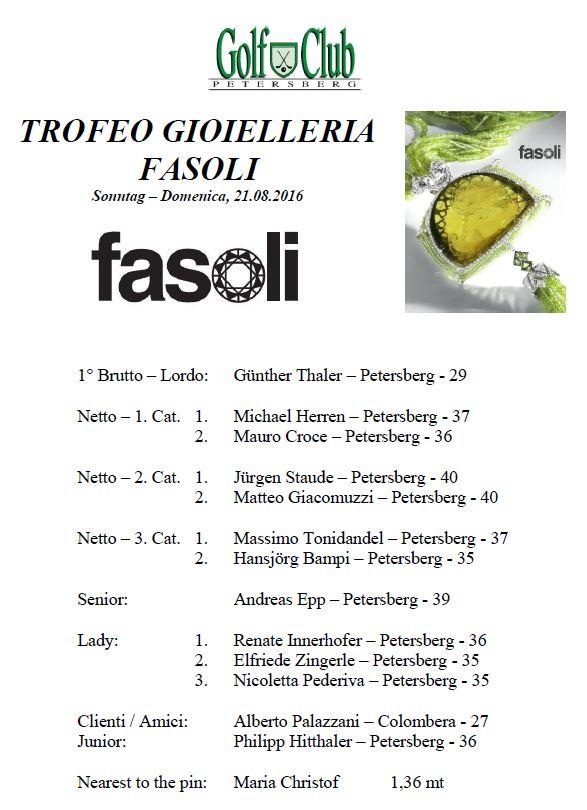 2016-Fasoli-Premiati