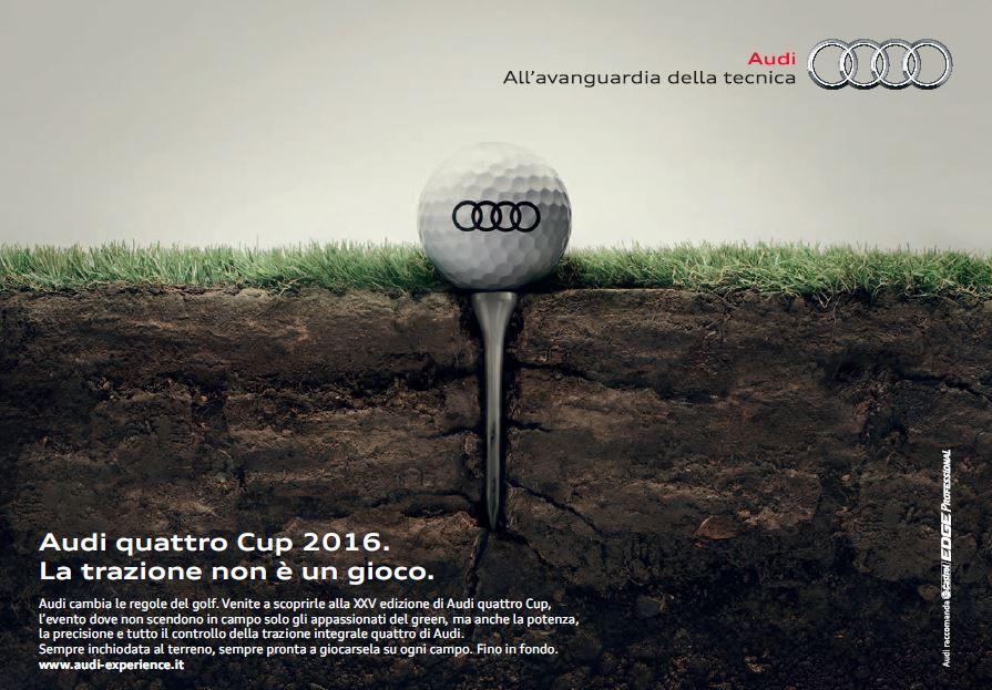 Audi-Quattro-2016