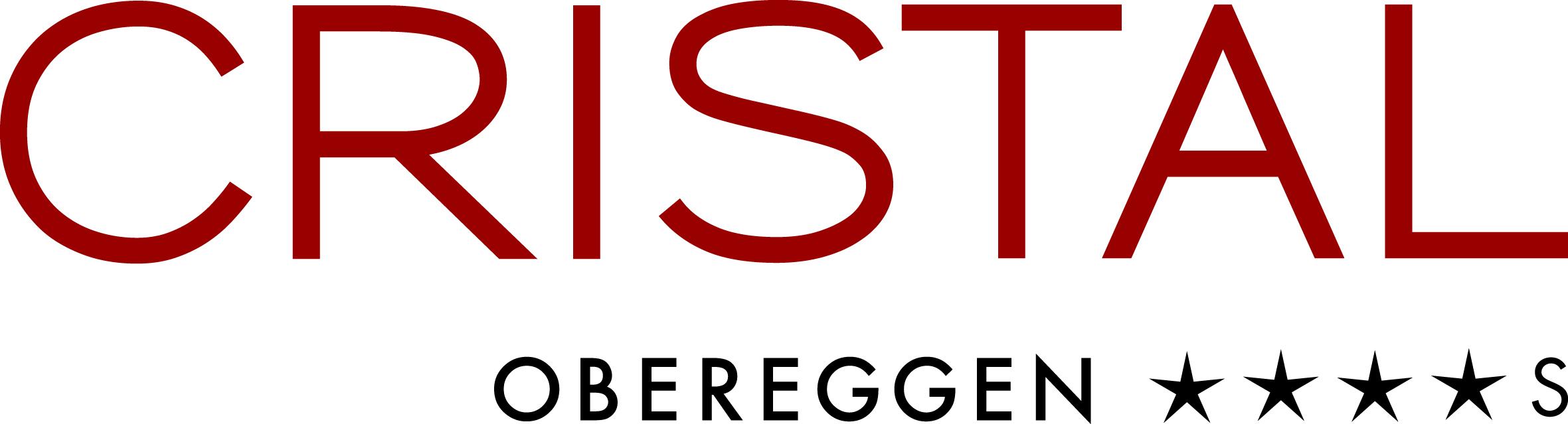 CRISTAL logo