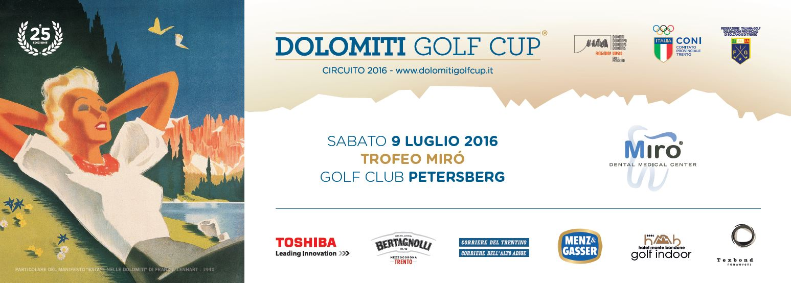 Dolomiti-Golf-Cup-Trofeo-Miro