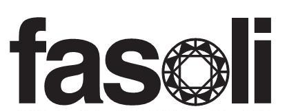 Fasoli-logo-new