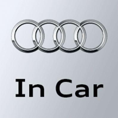 Incar-Audi