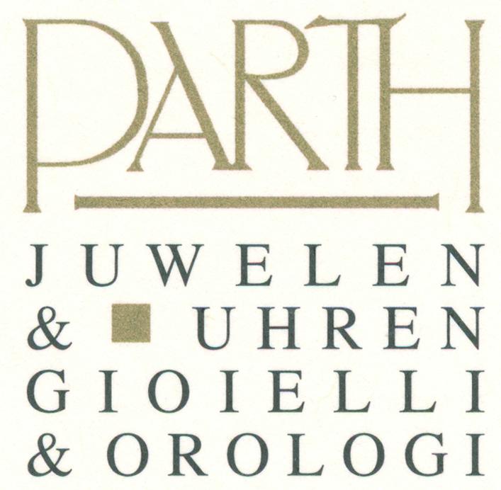 Logo-Parth