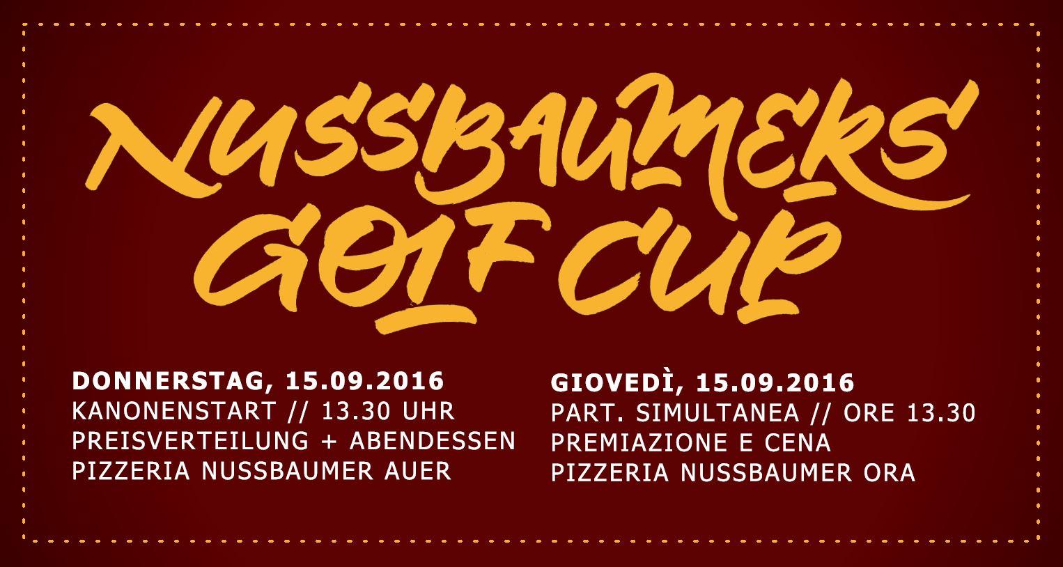 Nussbaumer-Golf-Cup