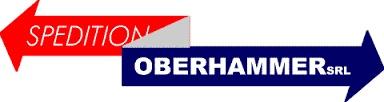 Oberhammer-logo