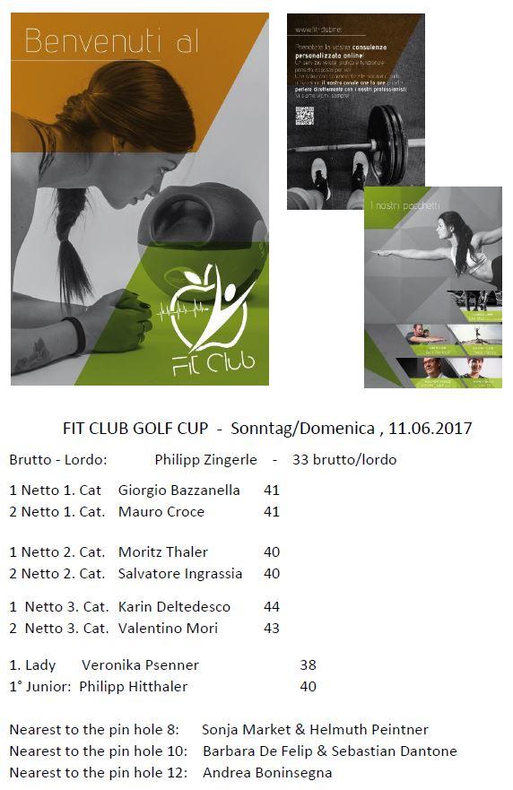 Fit-Club-premiati