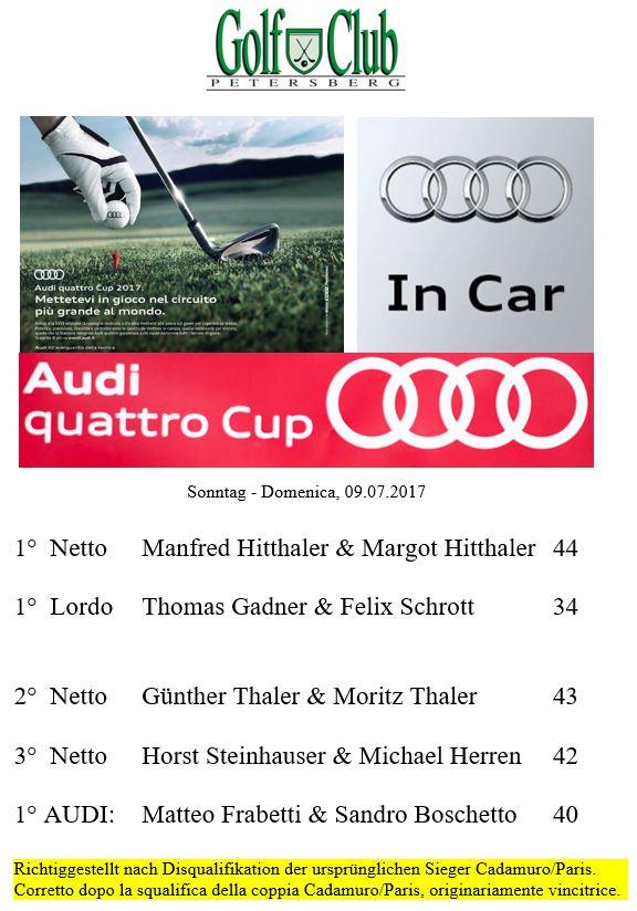 Premiati-Audi-2017-2