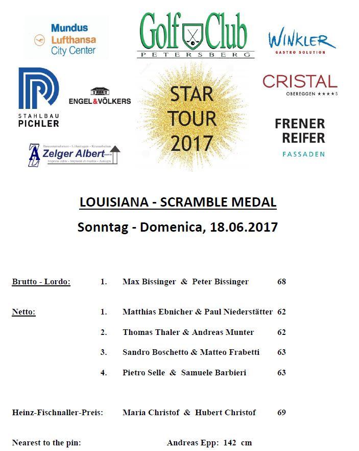 Premiati-Star-Tour-3