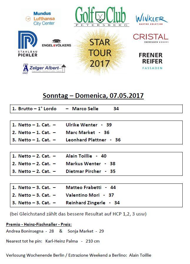 Star-Tour-1-Premiati-JPG
