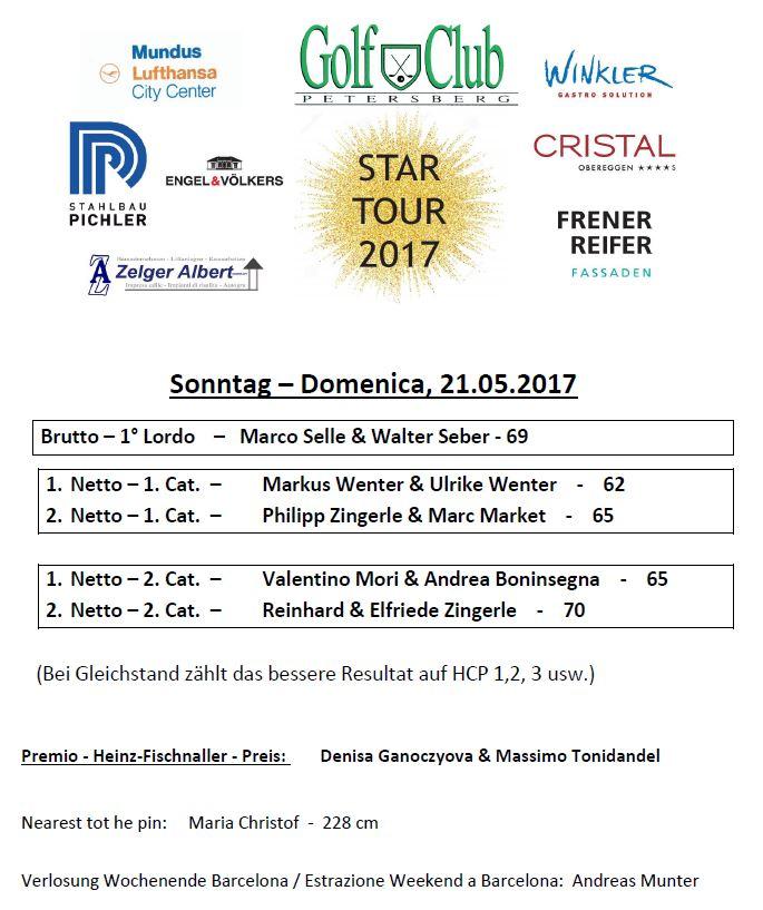 Star-Tour-2-premiati