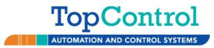 Top-control-logo