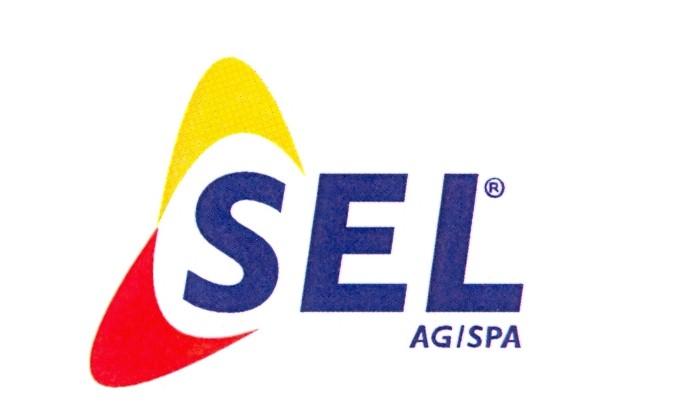 SEL-AG