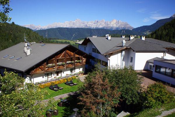 02_GolfhotelDolomiten-Südtirol_Ganischgerhof