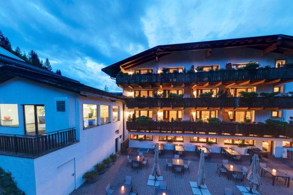 03_GolfhotelDolomiten-Südtirol_Ganischgerhof