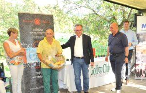 2017 lions 20170529 1445571443 300x192 - Lions Golf Trophy