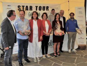 2017 star tour 1 20170508 1045089757 300x227 - Star Tour 1