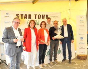 2017 star tour 1 20170508 1224570141 300x238 - Star Tour 1 - -