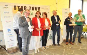 2017 star tour 1 20170508 1844041439 300x192 - Star Tour 1