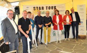 2017 star tour 1 20170508 1948673370 300x183 - Star Tour 1 - -