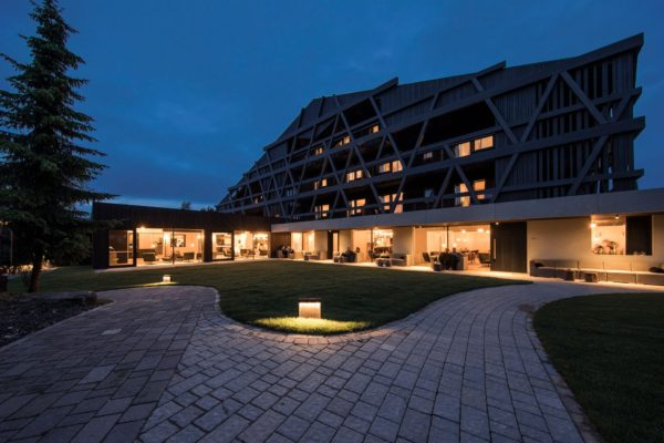 Andergassen Druck 1191 600x400 - Hotel Pfösl **** - hotel-partner-