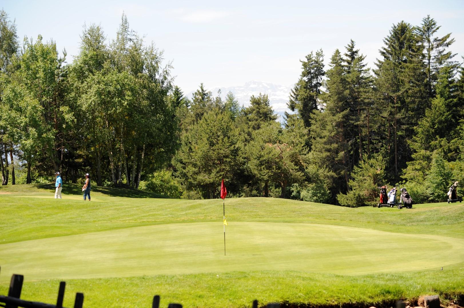 DSC2601 Large - Golfschule