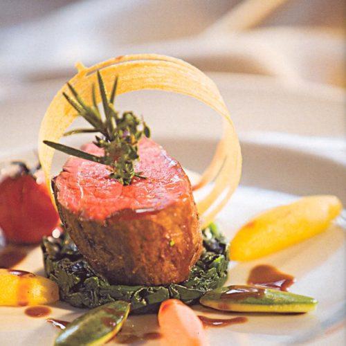 Filet 1 500x500 - Restaurant - -