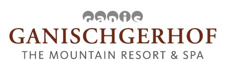 Ganis Ganischgerhof mit Claim 72 - Ganischgerhof ****S - partnerhotels-en-