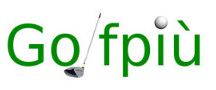 Golfpiu - Links - -