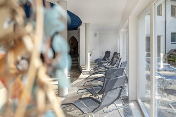Hotel Peter d 600x400 - Hotel Peter **** - partnerhotels-