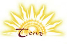 HotelTenzlogo 761d5f53c5b1727dc1006e45e010f09d - Hotel Tenz **** - hotel-partner-