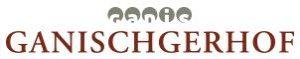 Logo Ganischger 300x59 - GANISCHGER GOLF TROPHY 2017