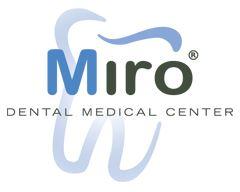 Logo Miro - MIRO GOLF TROPHY 2017