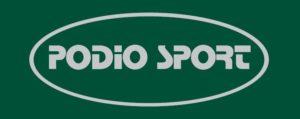 Podio Sport Logo 300x119 - PODIO SPORT GOLF TROPHY - -
