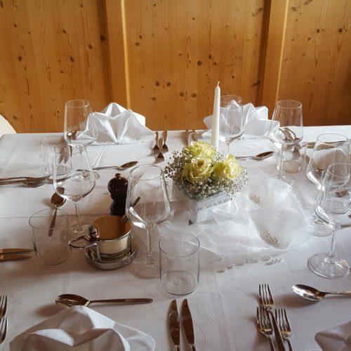 Restaurant3 500x500 - Restaurant - -