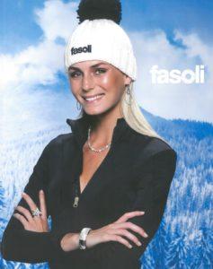 TROPHÄE JUWELIER FASOLI S22C 6e17081919420 0001 Large