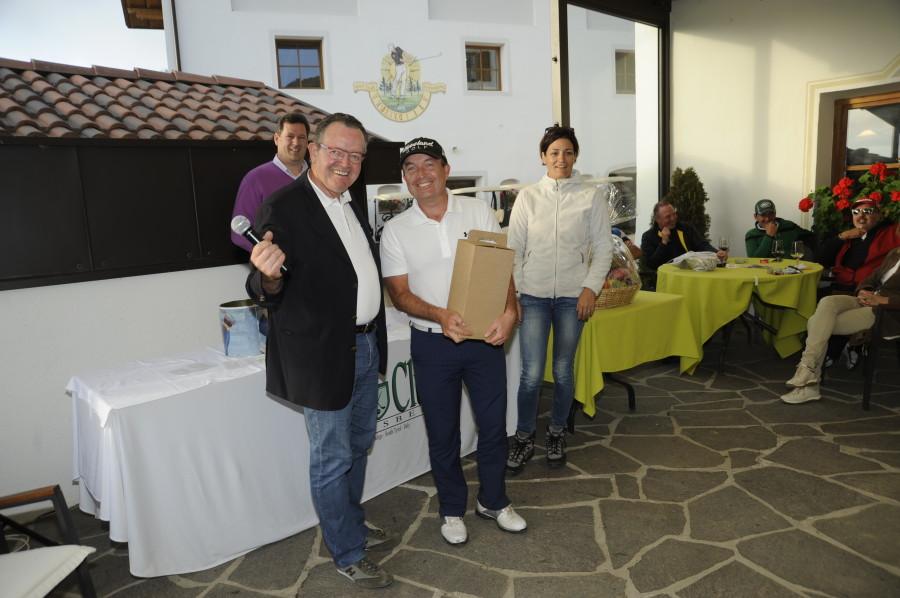 campionato sociale 20141013 1009785632 - Clubmeisterschaft - Campionato sociale