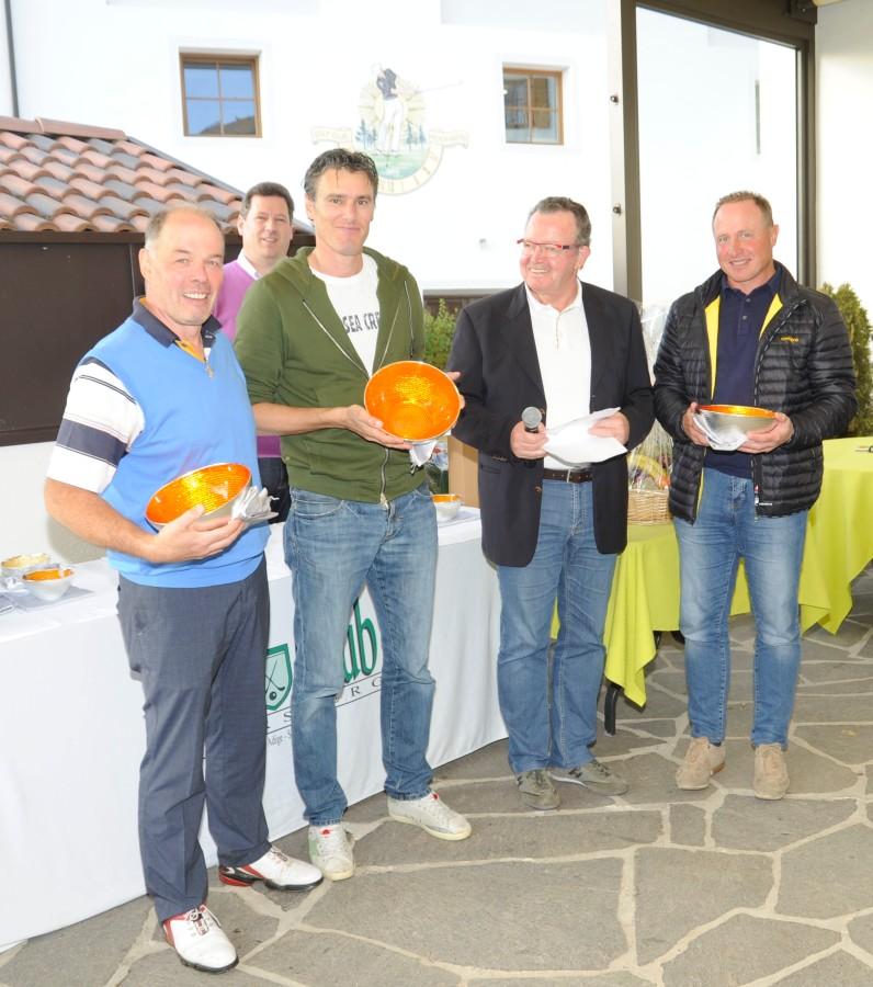 campionato sociale 20141013 1165364288 - Clubmeisterschaft - Campionato sociale