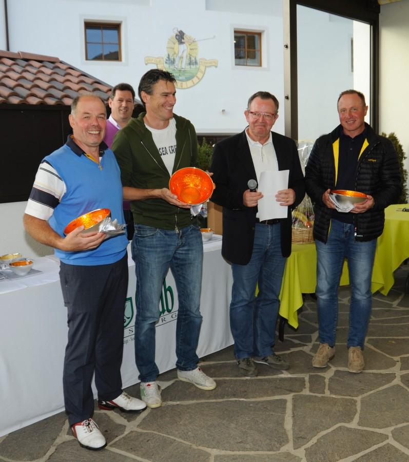 campionato sociale 20141013 1247650784 - Clubmeisterschaft - Campionato sociale