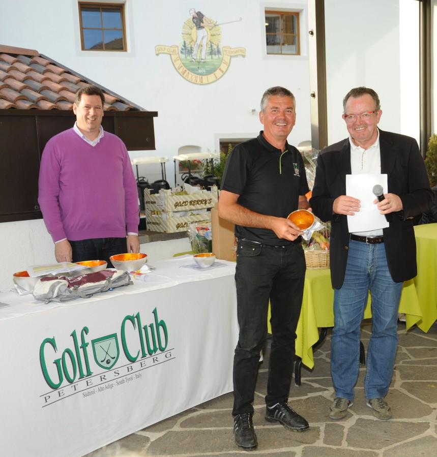 campionato sociale 20141013 1380432294 - Clubmeisterschaft - Campionato sociale