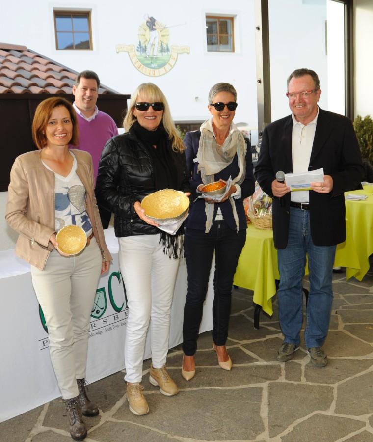 campionato sociale 20141013 1610285104 - Clubmeisterschaft - Campionato sociale